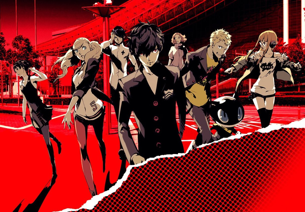 persona-5-personnage-character-heros-wp