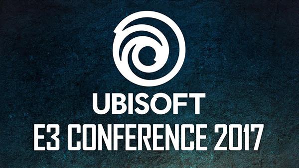 slider-E32017-ubisoft