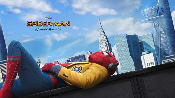 slider-spiderman-homecoming