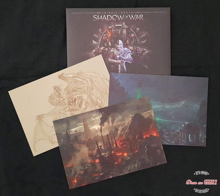 mordor-shadowOfWar-04