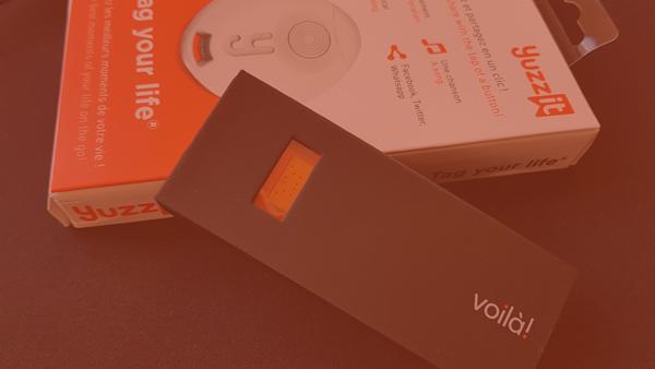 slider-objets-connected-orange2