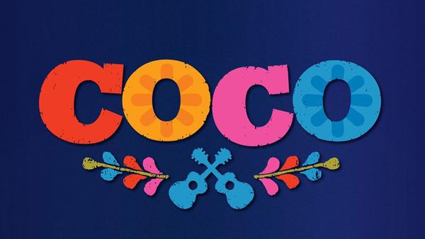 slider-coco-disney-pixar