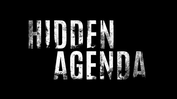 slider-hiddenAgenda