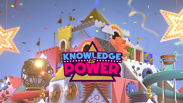 slider-knowledge_is_power-playlink