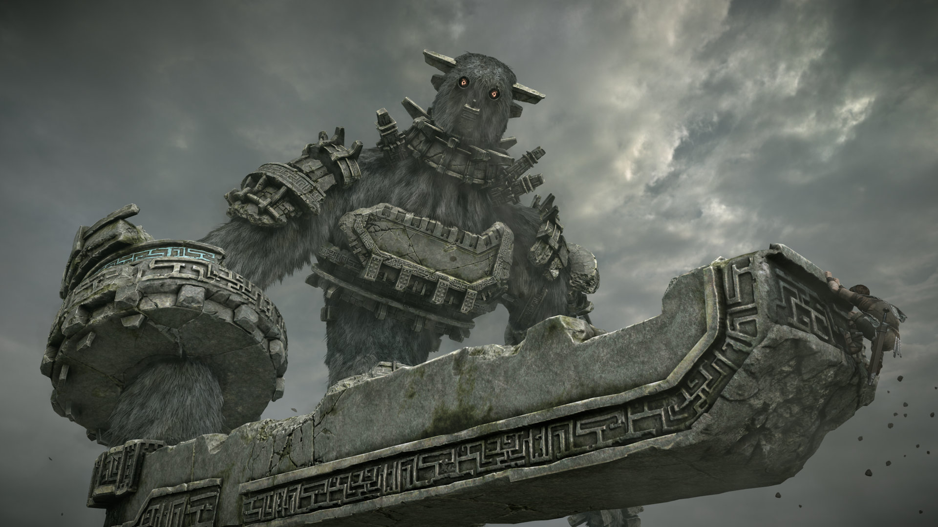 shadow-of-the-colossus-screen-01-ps4-eu-30oct17