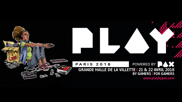 slider-play-paris-by-pax