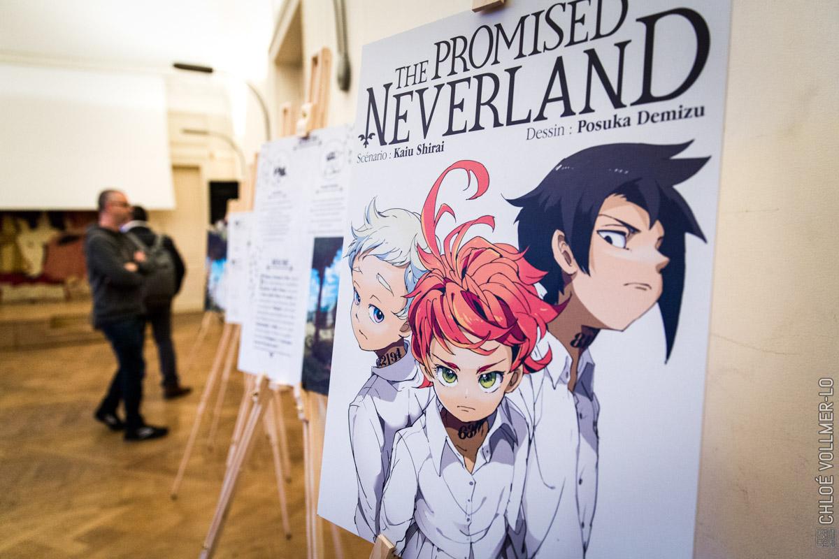 soiree-the-promised-neverland-web-12
