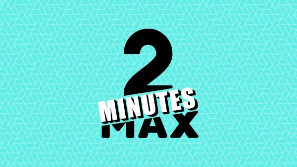 slider-2MinMax-video