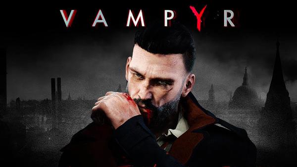 slider-vampyr-PS4