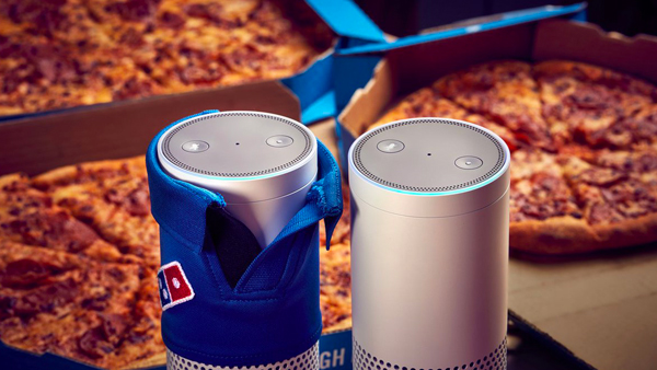 slider-alexa-dominospizza