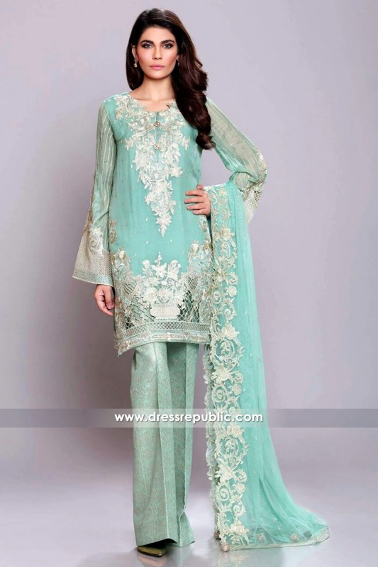 DRP6170 - Anaya Chiffon Collection