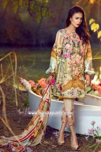 DRP6374 - Asifa & Nabeel Lawn 2017