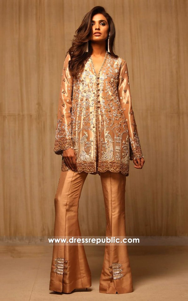 dr14173 - Sania Maskatiya EID 2017 Collection