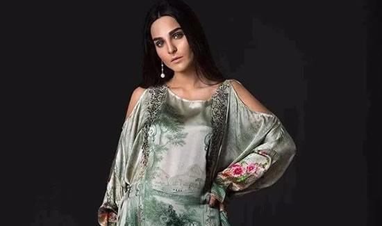 Maria B Online Shop Silk Collection 2018