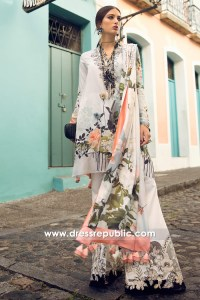 DRP7288 - Elan Lawn 2018 Auckland, Wellington, Hamilton, New Zealand