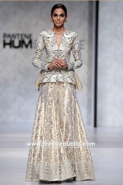 DR14627 DR14627 Indian Designer Dresses Richmond, Norfolk, Virginia Beach, Hampton, VA