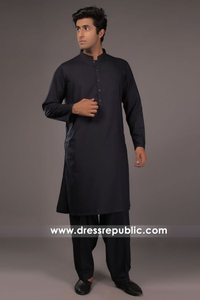 DRM5134 Gents Shalwar Kameez 2018 Eid Collection Buy Online With Fine Tailoring