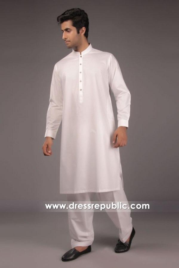 DRM5141 Man Eid Shalwar Kameez San Jose, San Diego, Sacramento, Fresno CA