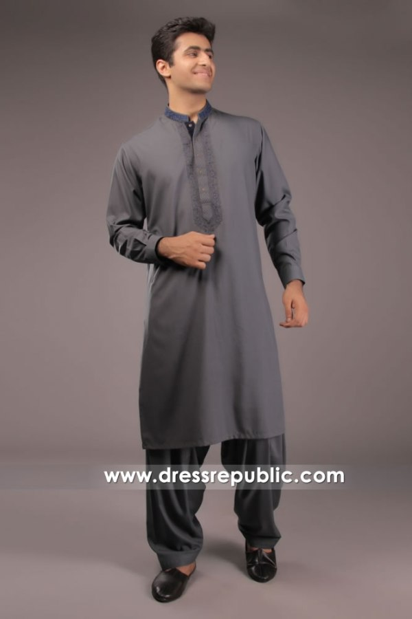 DRM5150 Gents Shalwar Kameez For EID Buy in New Jersey, Florida, Maryland