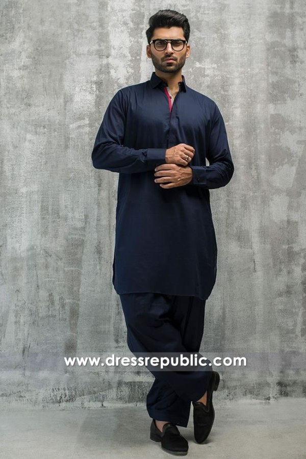 DRM5179 Men's Kurta Collection 2018 France, Germany, Denmark, Sweden, Holland