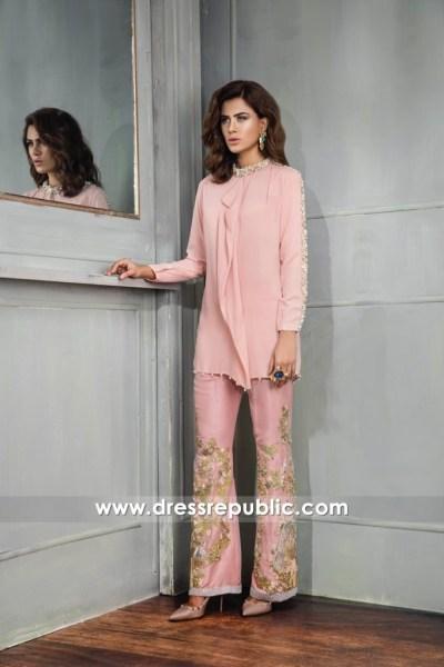 DR14669 Saira Shakira Eid Collection 2018 UK, Europe, USA, Canada, Australia