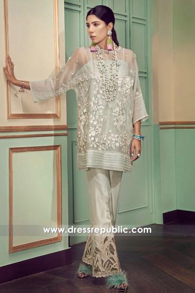 DR14760 Elan Designer Dresses 2018 USA, Canada, UK, Australia, Middle East