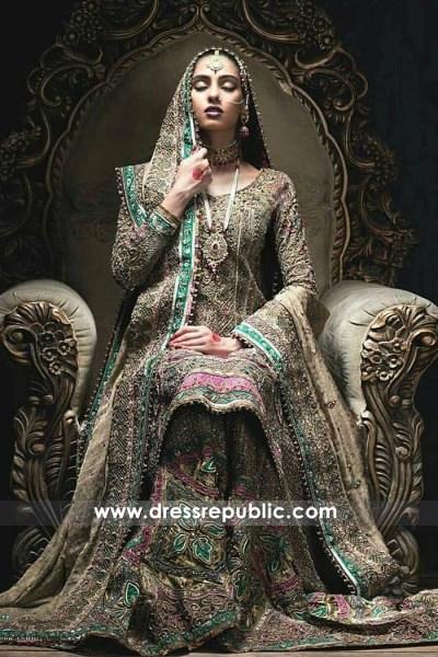 DR14798 Rajasthani Ghagra Choli USA, Canada, UK, Australia Shop Farshi Gharara