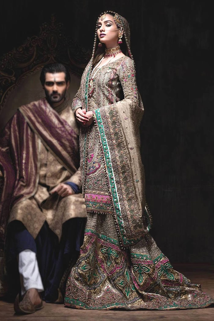 DR14798b Rajasthani Ghagra Choli USA, Canada, UK, Australia Shop Farshi Gharara