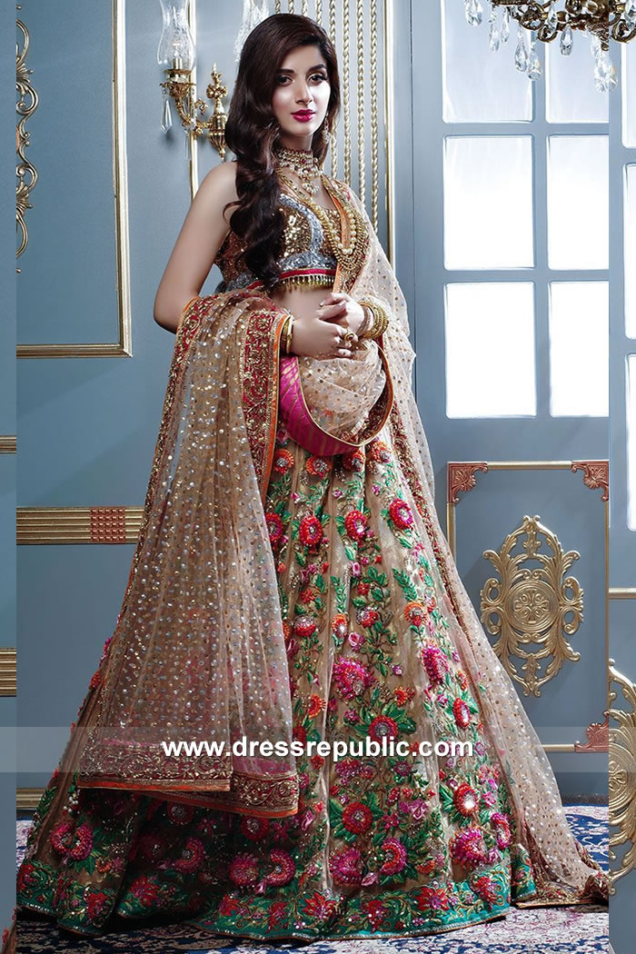 DR15080 Nomi Ansari Bridal Dresses 2018 Virginia, Massachusetts, Washington DC