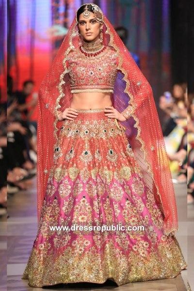 DR15116 Nomi Ansari Bridal Dresses Switzerland, Denmark, Italy, Belgium, Ireland