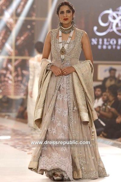 DR15130 Nilofer Shahid Meeras Online Shop for Bridal & Wedding Guest Dresses