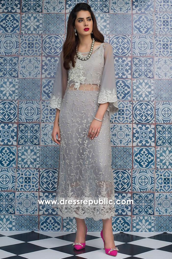 DR15164 Salwar Kameez for Girls in Los Angeles, California Online Shopping