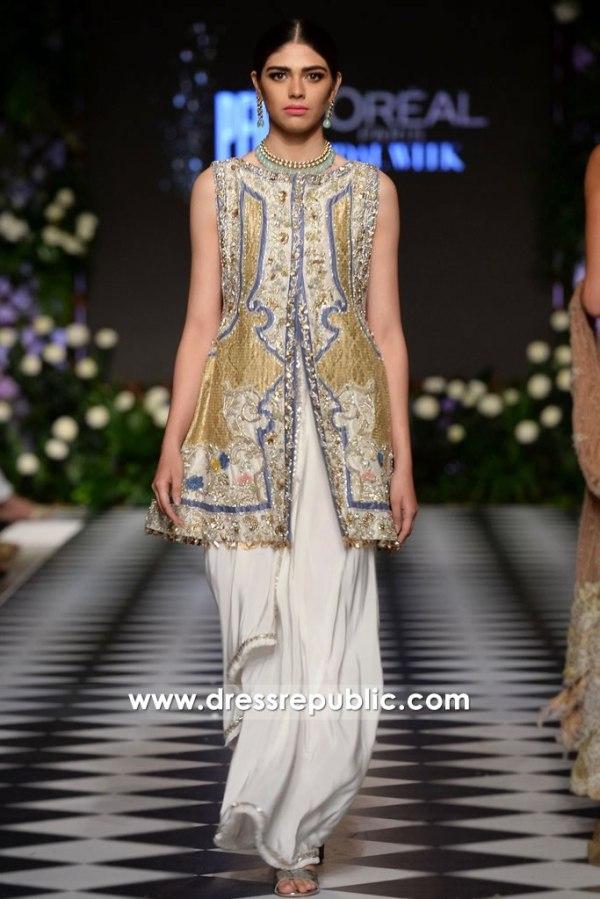 DR15189 Saira Shakira Formals Ireland Shop Designer Asian Dresses Online