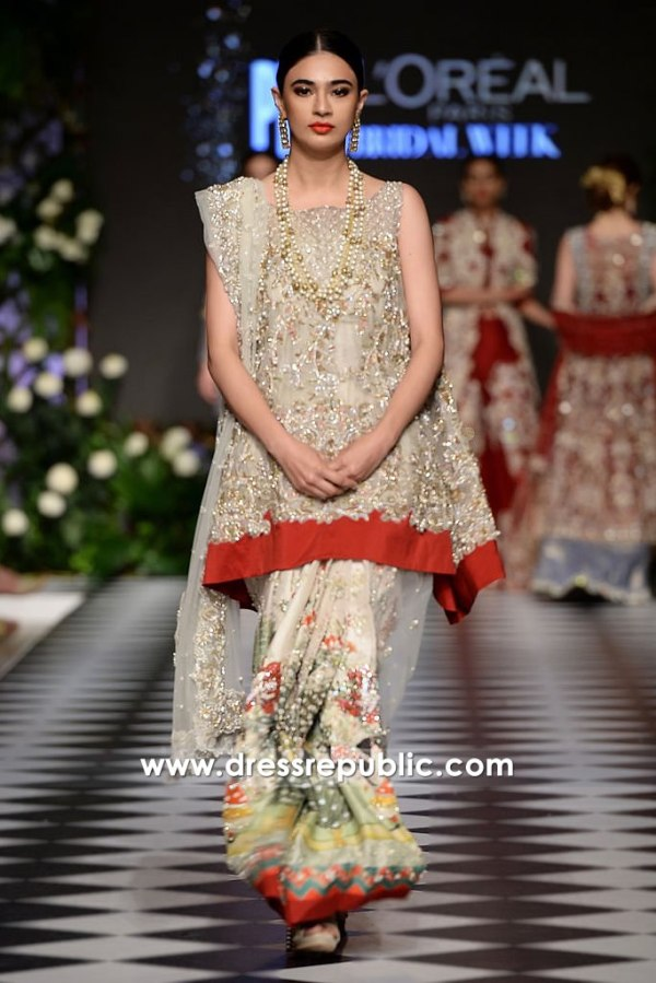 DR15190 Asian Celebrity Designer Dresses UK Buy in London & Manchester