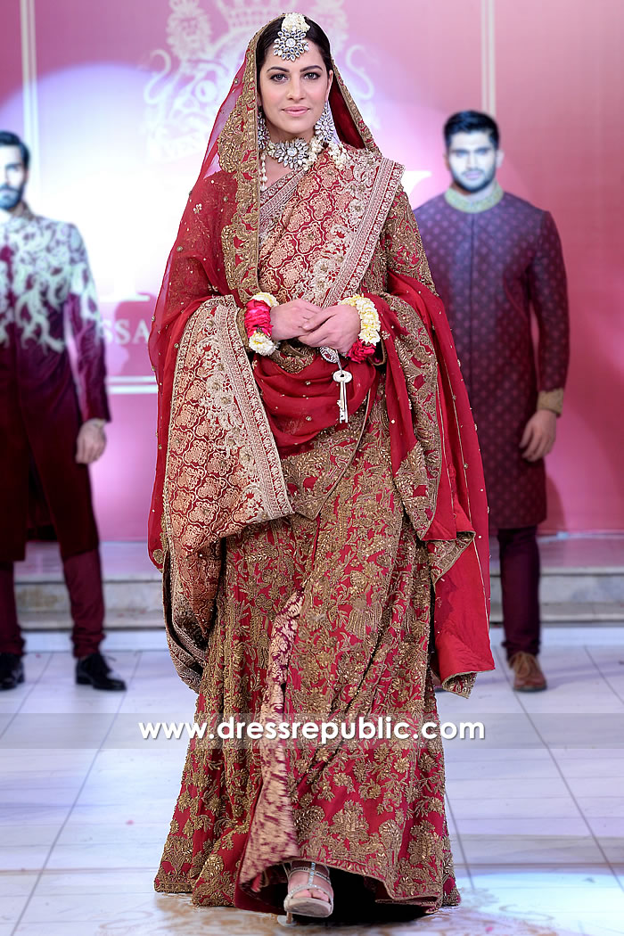 DR15212 HSY Bridal Dresses Canada Buy in Quebec, Ottawa, Winnipeg, Ontario