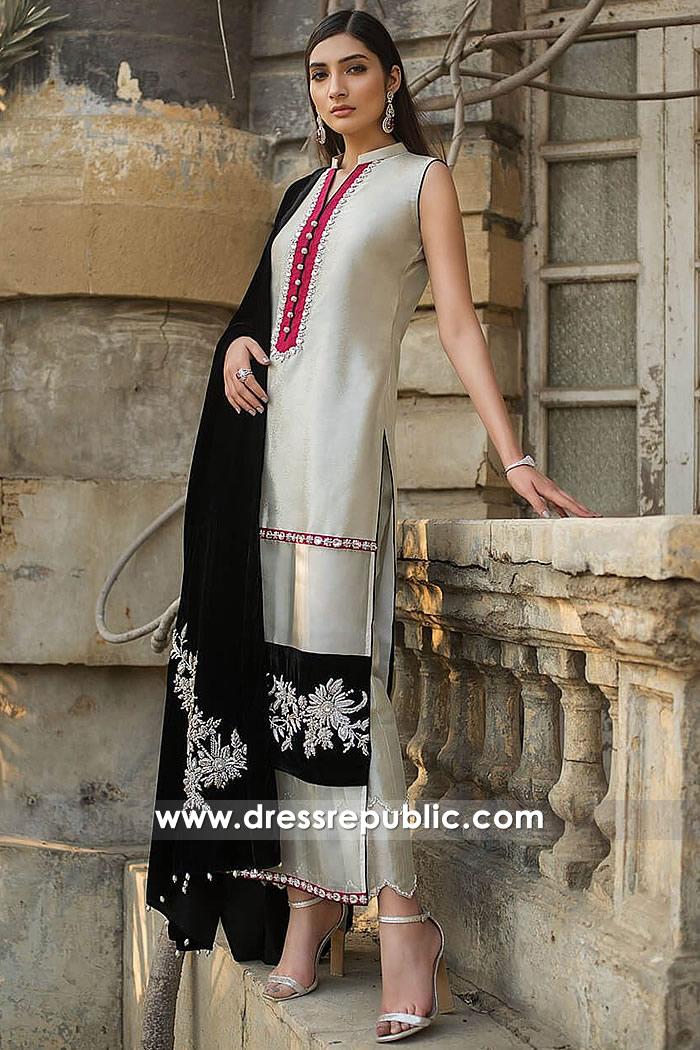 DR15283 Zainab Chottani Party Dresses 2019 Sydney, Perth, Melbourne, Australia