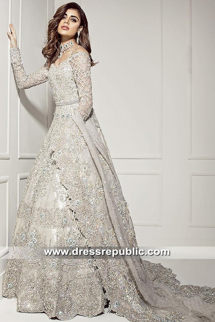 DR15395 Dress Republic Womens Wear 2019 New York, New Jersey, Texas