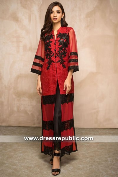 DR15423 Deep Red Trousers Suits in London, Manchester, Birmingham, UK