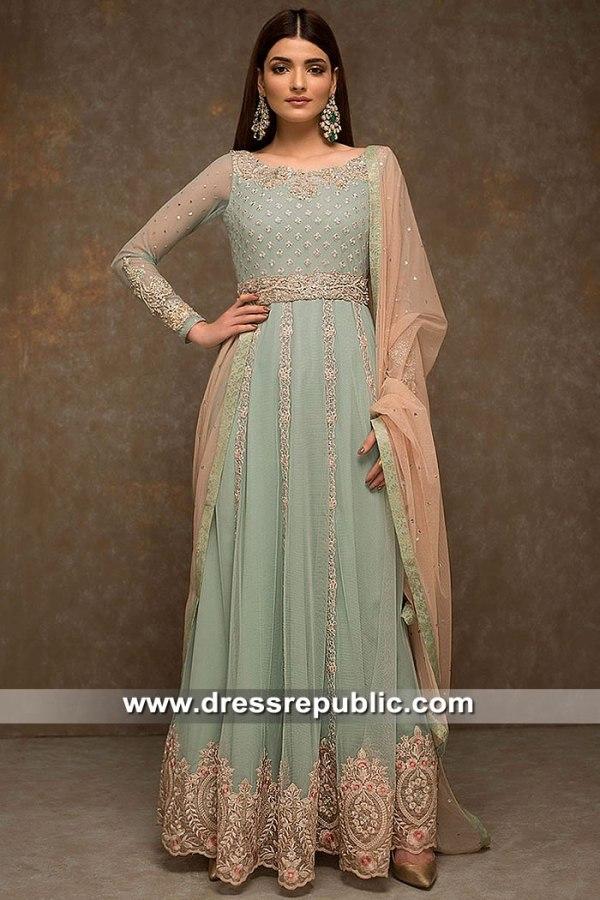 DR15457 Zainab Chottani 2019 Buy in New York, New Jersey, Virginia