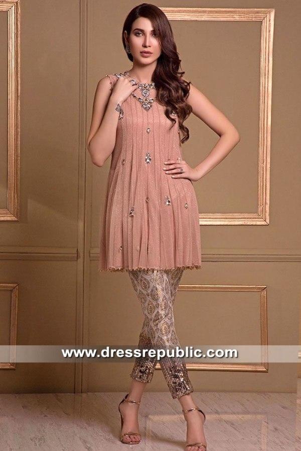 DR15528 Indian Fashion Boutique in Miami, Orlando, Jacksonville, Tampa, Florida