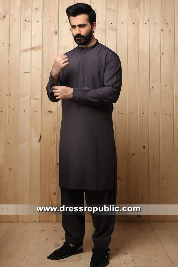 DRM5230 Kurta Shalwar Mens 2019 UK, USA, Canada, Australia, New Zealand
