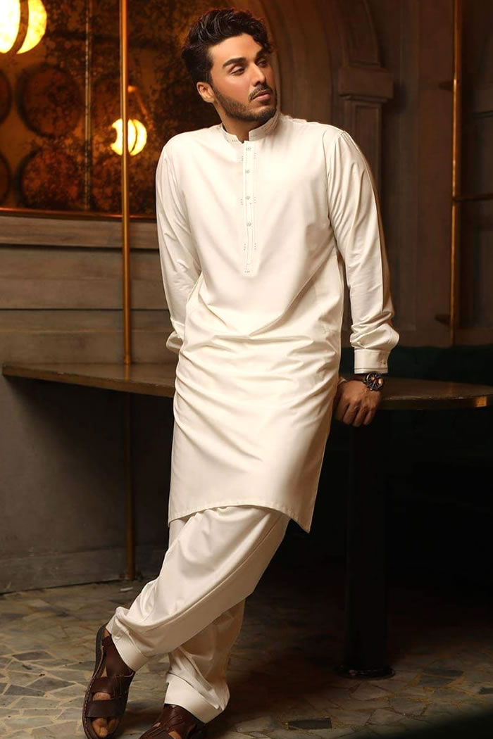 DRM5250 Kurta Shalwar Mens 2019 New Zealand in Christchurch, Dunedin, Nelson