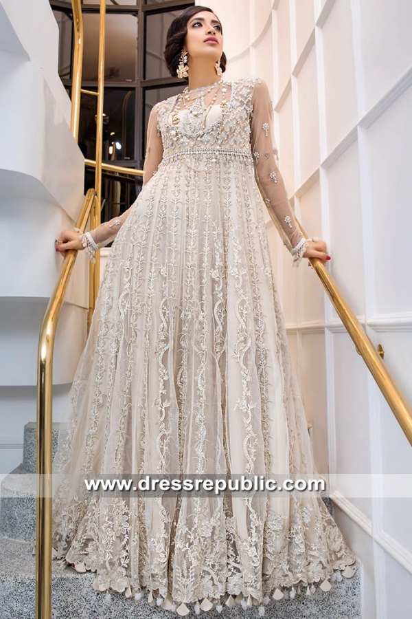 DR15584 Elan Formals Occasion Wear Wedding Guest Gowns Online UK