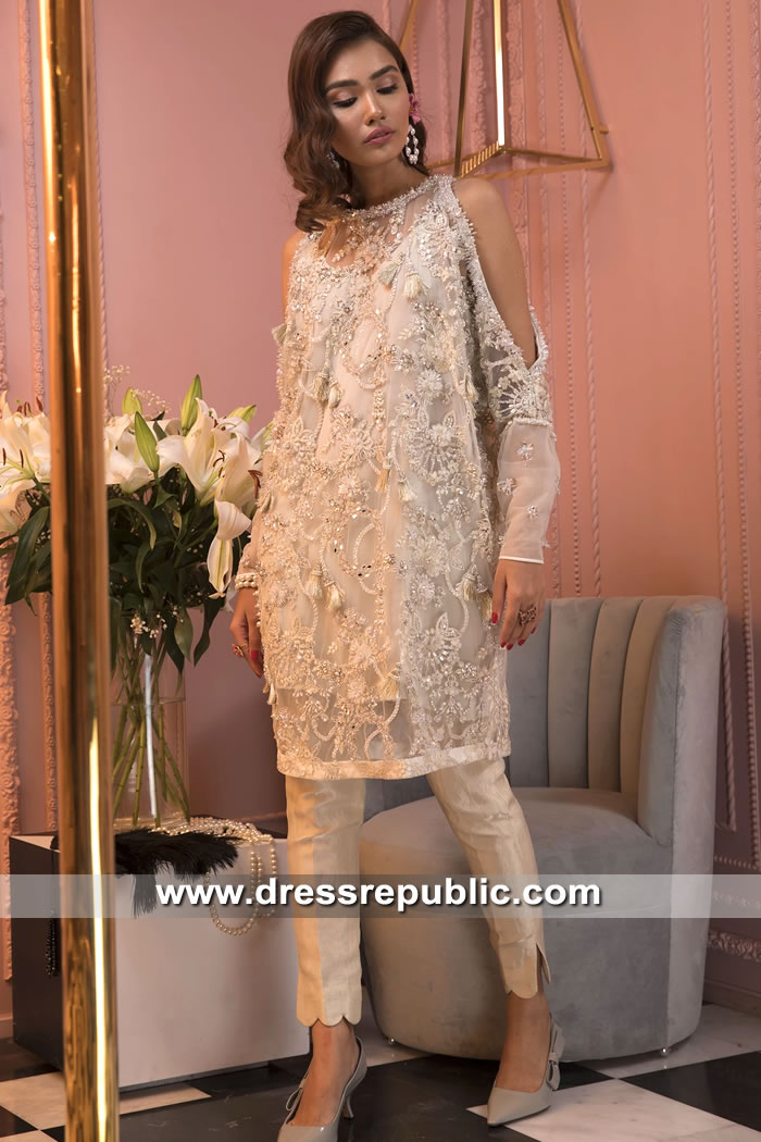 DR15588 Elan Formal Collection 2019 Toronto, Mississauga, Brampton, Canada