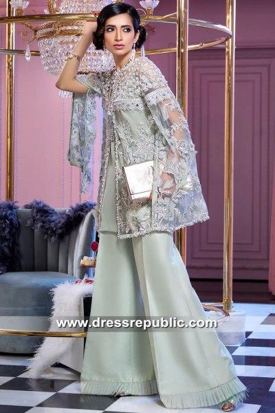 DR15592 Elan New Formal Dresses 2019 Hamilton, Edmonton, Kitchener, Winnipeg