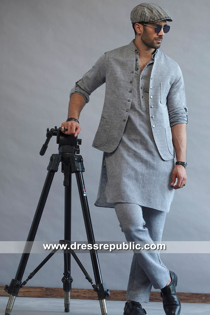 DRM5273 Waistcoat For Men 2019 Buy in Toronto, Mississauga, Ottawa, Canada