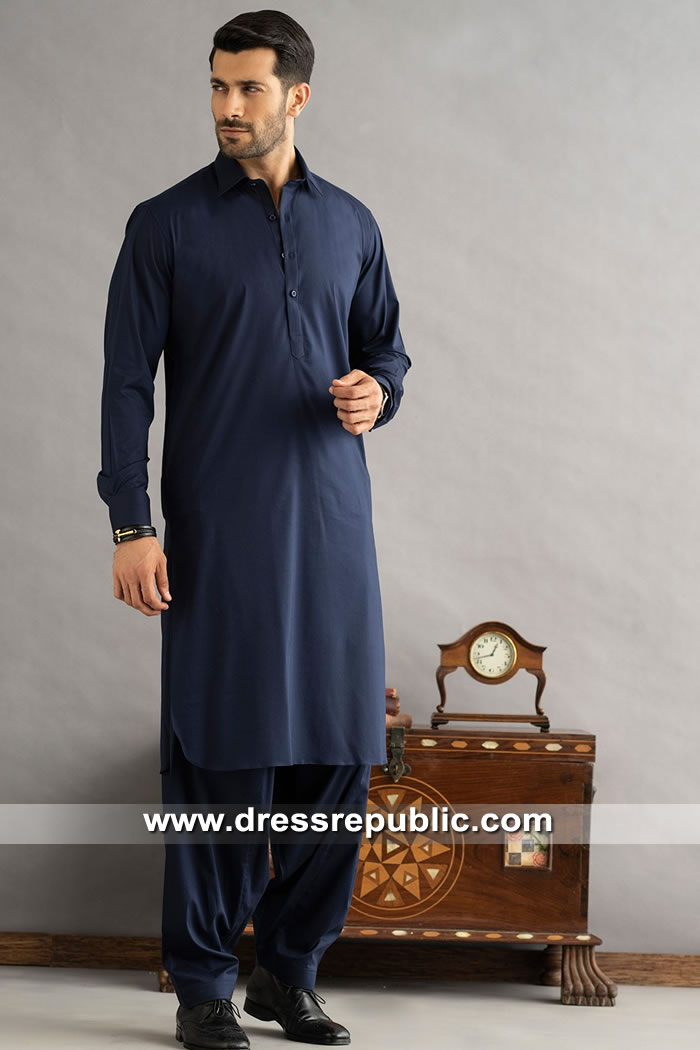 DRM5286 Kurta for Men Florida in Miami, Jacksonville, Orlando, Tampa, Tallahassee