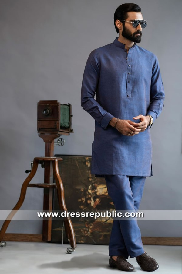 DRM5292 Kurta for Men Liverpool, Bradford, Sheffield, Wembley, Cheetham Hills, UK