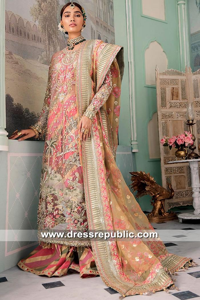 DR15642 Dress Republic Womenswear Los Angeles, San Jose, San Diego, CA