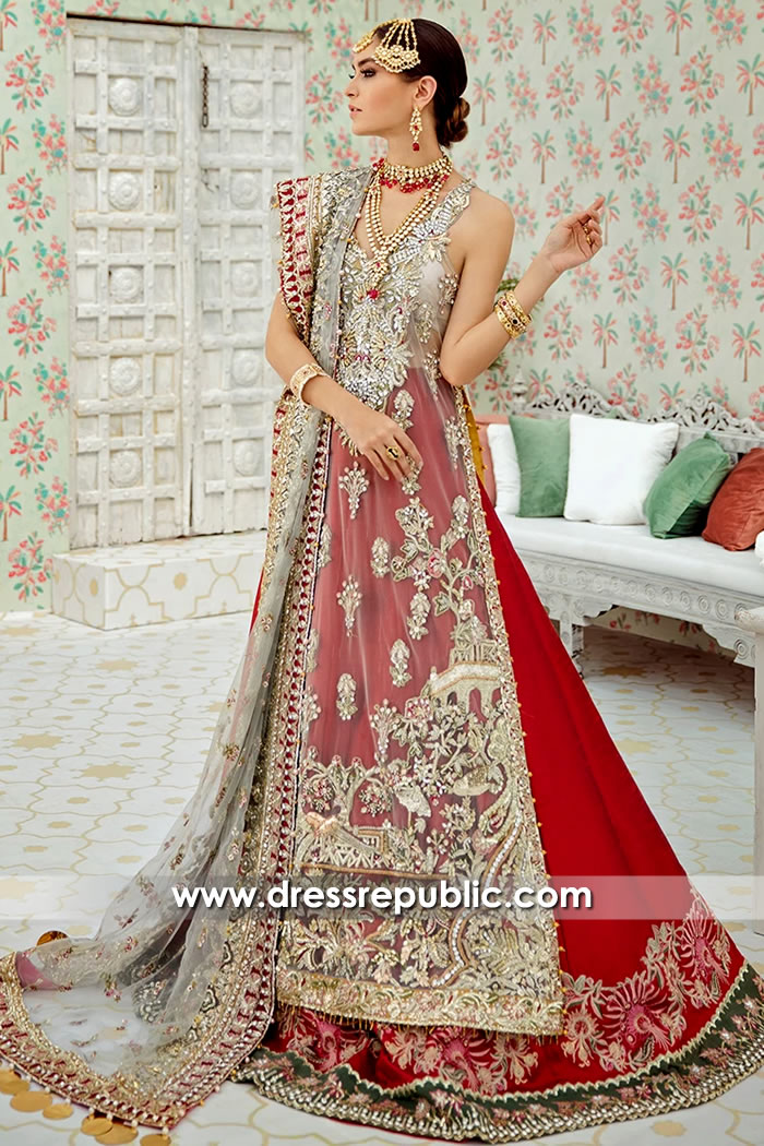 DR15701 Isparta Bridal Dresses Collection Buy Online at Dress Republic